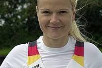 Lenka Wechová.