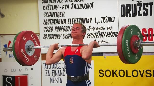 Jakub Lihl