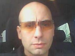 Šéf Materie Norbert Braun.