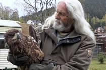 Bublavská záchranná stanice handicapovaných živočichů Drosera se může těšit na finanční podporu Chodova.
