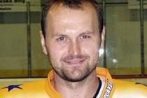 Radek Nerad.