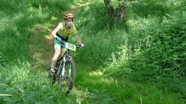 DOTACE město přidělilo několika sportovním klubům, těšit se může i TJ Plamen Chodov. Finance půjdou například pro mladé cyklisty, dostanou nové dresy a uleví si od startovného a cestovného.