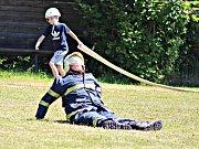 Mnichovský železný hasič