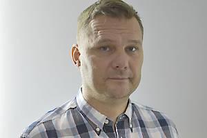 Roman Cichocki