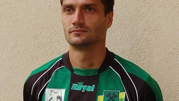 Petr Knakal
