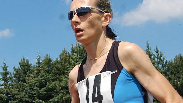 Ivana Sekyrová