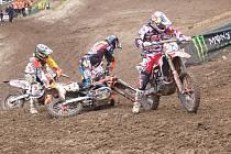Mistrovství světa v motokrosu v Lokti
