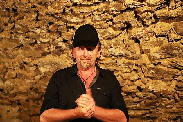 2. foto Bedřich Loos
