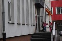 Školy na Sokolovsku potřebují vysoké investice.