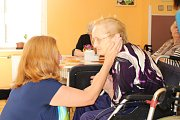 Sociální služby obhájily čtyři hvězdičky kvality