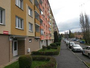 Doplatek na bydlení v Sokolově končí