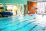 Sokolovský bazén