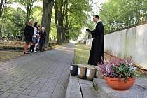 Sociální pohřby jsou nyní důstojnější.