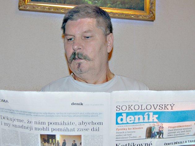 Štěpán Cichocki
