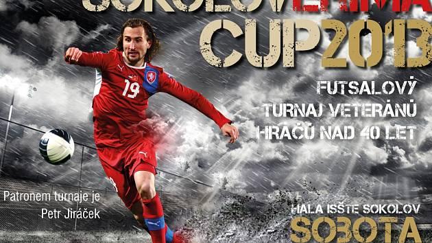 Sokolov Erima Cup 2012