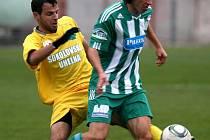Sokolov prohrál na Bohemians 3:0
