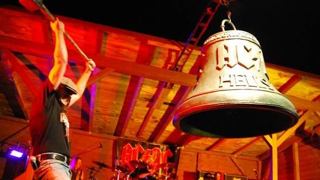 Revival Fest Stříbrná