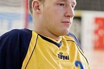 Tomáš Petrák
