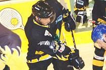 Hokej Sokolov