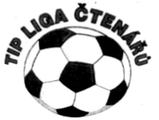 Tip liga 2007