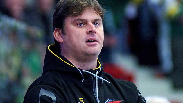 Mikuláš Antonik