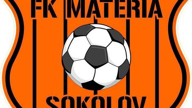 Materie Sokolov