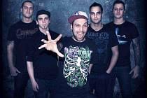 CHODOVSKÁ kapela s názvem I Warned You natočila první videoklip a příští rok vyráží na turné do Mexika.
