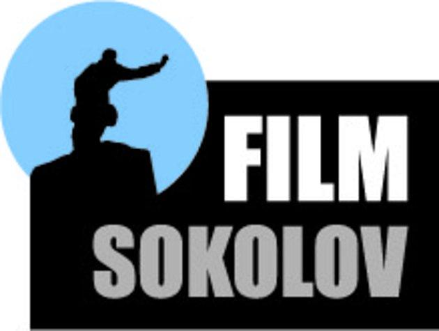 SOKOLOV bude hostit další ročník festivalu Film Sokolov.