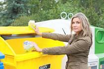 HORNÍ Slavkov hodlá ušetřit za svoz komunálního odpadu, pokud ne, zvedne poplatky.