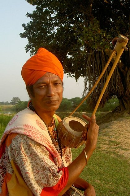 Haradhan Das.