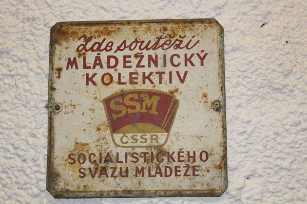 Muzeum techniky Jiřího Zubka