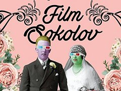Film Sokolov.