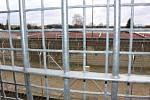 Věznice Vykmanov zprovoznila novou ubytovnu pro odsouzené. Obsazovat by se měla od začátku března. S jejím naplněním by neměl být problém, protože české věznice rozhodně nemají o odsouzené nouzi. Foto: Deník/Jana Kopecká