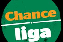 Chance liga