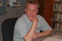 Miroslav Fiala.