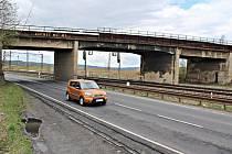 Antonínské mosty