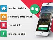 Zájem o Mobilní rozhlas mezi obyvateli Chodova stále stoupá.