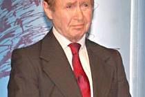 Miroslav Kubinec