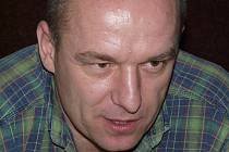 Pavel Janus.