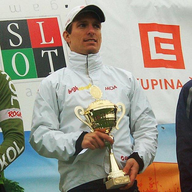 Petr Bureš