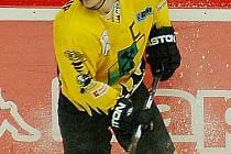 Jan Soukup