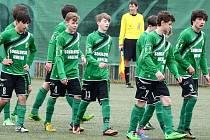 FK Baník Sokolov U15