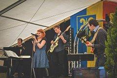 Najezzlá kapela nabízí několik hudebních žánrů