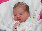 ONDRÁŠEK GRIM z Habartova se narodil 5. června