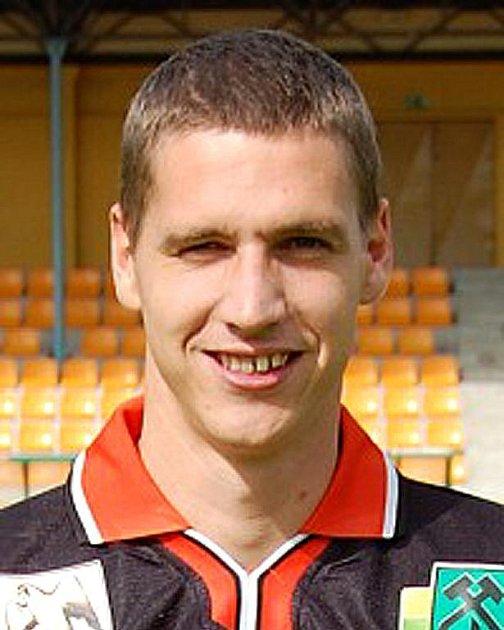 Jiří Bertelman