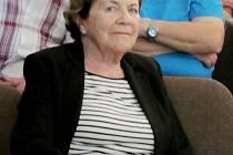 Příběh Evy Erbenové dokáže rozesmát i rozplakat