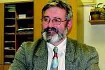 Jaroslav Borka.