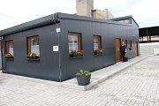 Zvířecí krematorium nabízí své služby v Chodově.