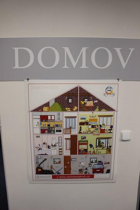Centrum prevence Sokolov