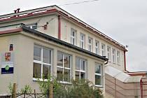 MŠ v sokolovské ulici K.H.Borovského